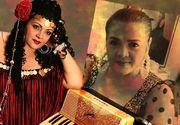 VIDEO -Doliu în lumea muzicii lăutărești. Cornelia Catanga a murit