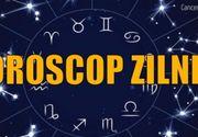 Horoscop 28 martie 2021. Final de săptămână cu ghinion pentru aceste zodii