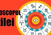 Horoscop 29 martie 2021. Început de săptămână cu mult noroc pentru unele zodii