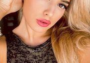 Ce operație estetică și-a făcut Ana Maria Lintaru de la Puterea Dragostei?