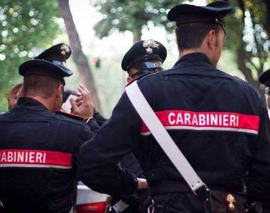 O româncă a fost găsită moartă în Italia. Femeia a avut aceeași soartă ca mătușa ei
