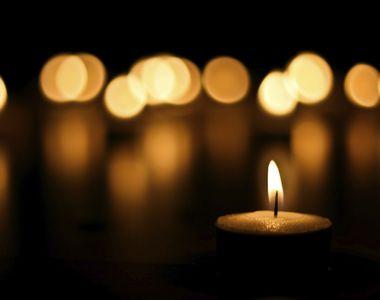 Fostul primar al unui mare oraș din România a decedat. Ce s-a întâmplat cu acesta