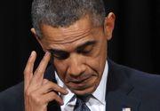 """Fostul președinte Barack Obama, în doliu. A murit """"Mama Sarah"""""""