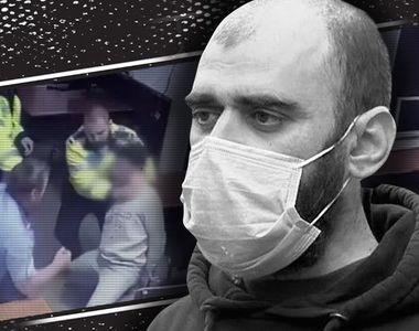 VIDEO-Victimele care au depus plângere împotriva polițiștilor au murit