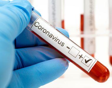 Guvernul, decizie de ultim moment. Românii se pot testa de coronavirus în farmacii