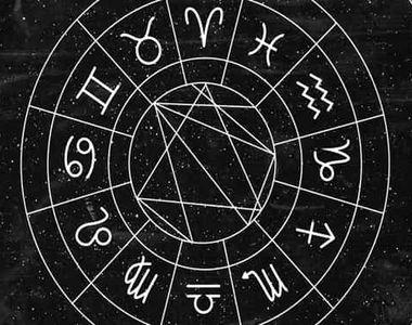 Horoscop 31 martie 2021. Zodiile care vor avea parte de surprize