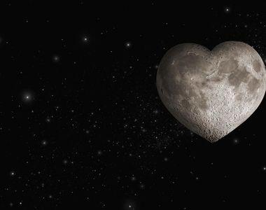 Incredibil. Inima astronauților se micșorează cu până la 30% în timpul misiunilor spațiale