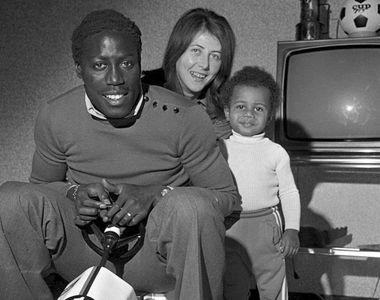Povestea șocantă a fotbalistului care se află în comă de 39 de ani