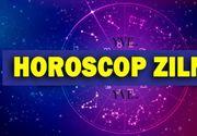 Horoscop 1 aprilie 2021. Veşti minunate  în prima zi a lunii