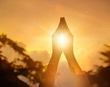 Rugăciune pentru frați și surori. Cum sa te rogi pentru sănătatea și bunăstarea lor
