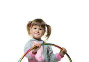 Top 5 avantaje ale hainelor pentru copii din materiale naturale