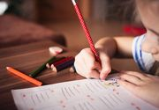 Serul Pfizer-BioNTech are o eficienţă de 100% împotriva covid-19 la copii cu vârsta cuprinsă între 12 şi 15 ani
