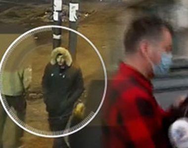 VIDEO -Un asasinat care a șocat România. Făptașul, prins după trei ani