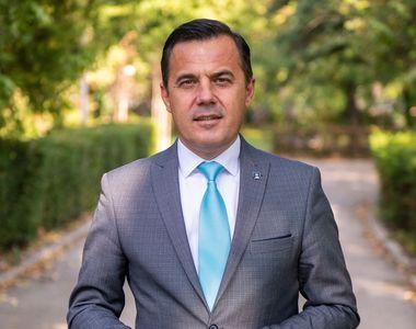 Fostul ministru Ion Ștefan, transportat cu elicopterul Smurd la București. A fost lovit...