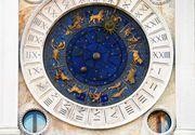 Horoscop 2 aprilie 2021. Schimbări majore în viaţa acestei zodii