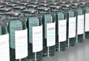 UE dorește achiziţionarea a 10 milioane de doze de vaccin AstraZeneca din India