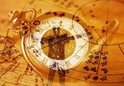 Horoscop 3 aprilie 2021. Noi oportunități pe plan financiar pentru unele zodii