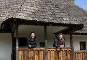 """Sâmbăta aceasta, de la ora 15:00, în """"ROventura"""",  Incursiune de poveste în Capitala Ceramicii Românești"""