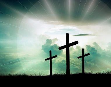 Cum va fi vremea de Paștele Catolic. Ce spune prognoza meteo pentru noaptea de Înviere