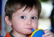 Ce activități de vacanță pot face copiii tăi pentru a nu se plictisi acasă