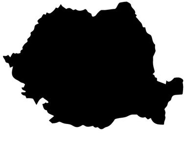 Alertă în Ilfov! Carantină prelungită cu 14 zile în mai multe localități