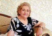 VIDEO - A murit Gabi Luncă, marea doamnă a muzicii lăutărești.  Suferea de COVID-19