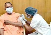 Țara îngenuncheată în valul 2 de coronavirus. Peste 100.000 de noi cazuri pe zi