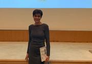 Ce spune Andreea Moldovan despre posibilitatea apariției unor noi mutații COVID-19?