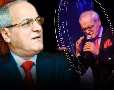 Cine a fost Nelu Ploieșteanu