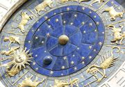 Horoscop 6 aprilie 2021. Vești minunate pentru aceste zodii