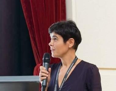 Andreea Moldovan nu recomandă ivermectina ca tratament împotriva virusului SARS Cov-2