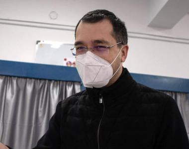 Linie telefonică de sprijin psihologic pentru românii afectați de pandemia de COVID-19
