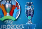 """Veste bună pentru """"microbiști"""". Meciurile de pe Arena Națională de la EURO 2020 vor fi cu public"""
