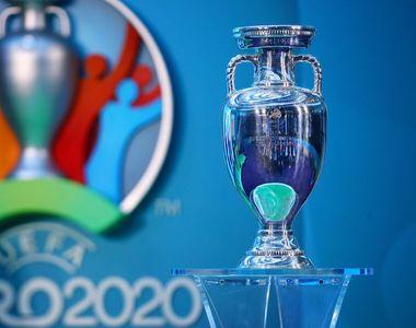"""Veste bună pentru """"microbiști"""". Meciurile de pe Arena Națională de la EURO..."""