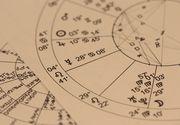 Horoscop 7 aprilie 2021. Va fi o zi plină de răsfăț pentru două zodii