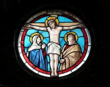 Paște Ortodox 2021. Când pică sărbătoarea Învierii Domnului