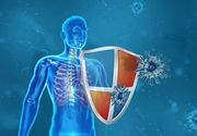Cine este românca depistată cu cea mai periculoasă mutație a coronavirusului, tulpina E484K