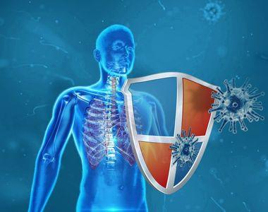 Cine este românca depistată cu cea mai periculoasă mutație a coronavirusului, tulpina...