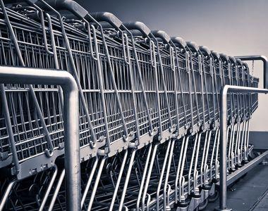 Prefectul Capitalei propune noi reguli în magazine și supermarketuri
