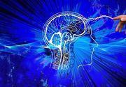 Pacienții care câștigă lupta cu virusul COVID-19 pot fi diagnosticați cu o afecțiune mintală. Unu din trei capătă această problemă psihiatrică