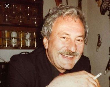 90 ani de la nașterea lui Amza Pellea. Cu ce roluri memorabile ne-a încântat marele actor