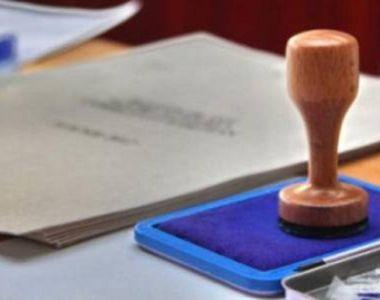 CCR, decizie importantă privind dosarele penale. Judecătorii, obligați să-și motiveze...