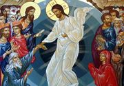 De ce Paștele catolic diferă de cel ortodox și se sărbătoresc la date diferite