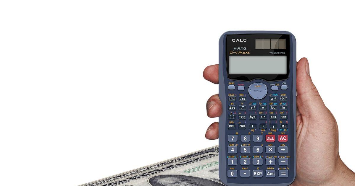 rezervare valutare în valută