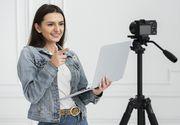 Ce raport calitate-preț oferă un studio de producție video?