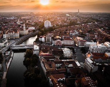 VIDEO -Primăria Oradea, buget de investiții mai mare decât în Capitală