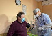 Veste îngrijorătoare pentru cei care se reinfectează cu coronavirus