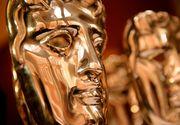Premiile BAFTA 2021. Lista completă a nominalizărilor