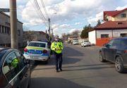 Crimă șocantă la Ploiești. O fată de 17 ani, găsită moartă într-o clădire abandonată