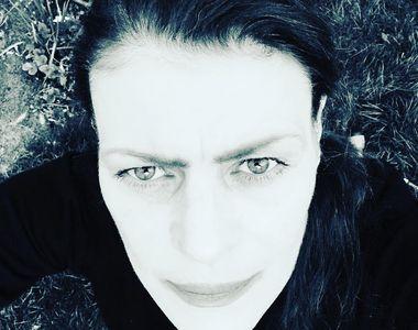 A murit Cătălina Isopescu, fiica prezentatorului TV Emanuel Isopescu